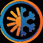 lancelot furnace icon